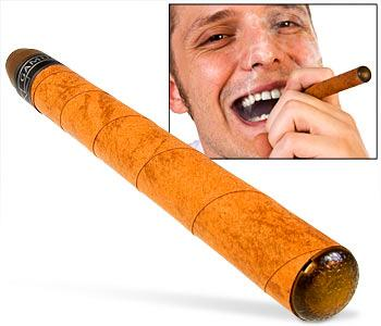 Сигарный эмулятор
