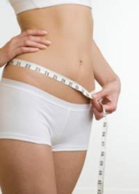 10 интересных рецептов похудения