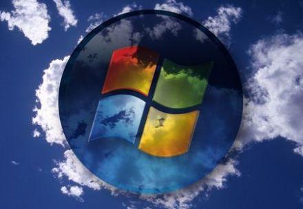 Новая Windows выйдет в этом месяце