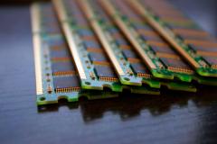 Нужно ли обычному компьютеру 8 GB памяти? (+ опрос)