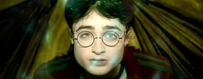 Гарри Поттер и Принц-полукровка(+видео)