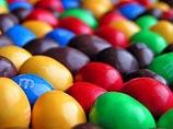 Санитарные службы Южной Кореи обнаружили меламин в шоколадках Snickers и драже M&M's
