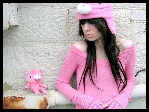 Brittany Kramer