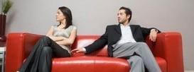 Мужские ответы на женские претензии