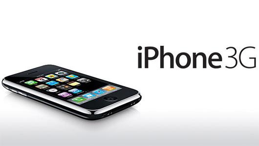 Провал iPhone в России