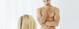 Мужские уловки для заманивая девушек в постель