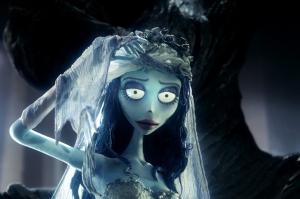 В Удмуртии молодожен-ревнивец зарезал супругу в первую брачную ночь