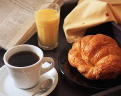 ТОП-10 идей быстрого и полезного завтрака