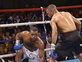 Самый лучший боксер  всех времен