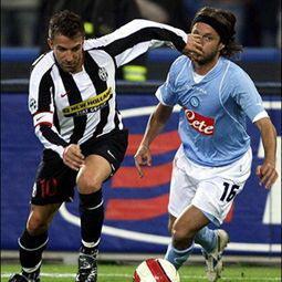 F.C. Juventus. Обои