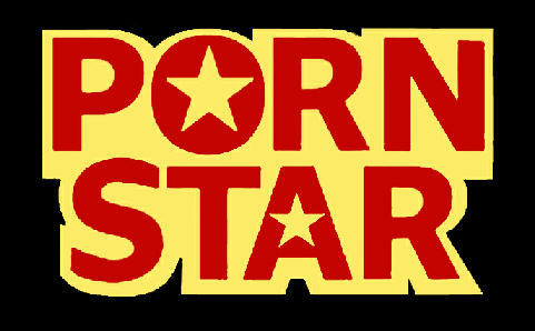 Как выглядит самая настоящая порнозвезда?