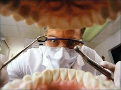 Всё самое интересное о стоматологии и зубах