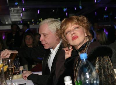 Забавные фото знаменитостей