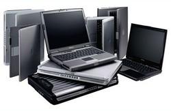 В США продажи ноутбуков впервые превысили продажи персональных компьютеров (опрос внутри)