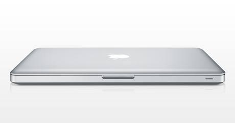 MacBook � MacBook Pro