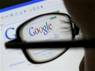 В Google встроили поиск по голосу
