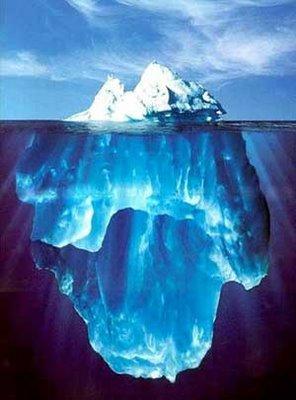 Нераскрытые тайны простой воды