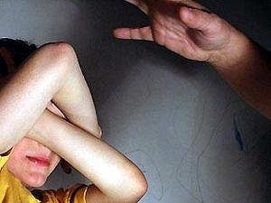Родительский комитет Екатеринбурга готов оплачивать убийства педофилов