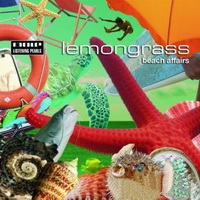 Lemongrass - Beach Affairs (2008)