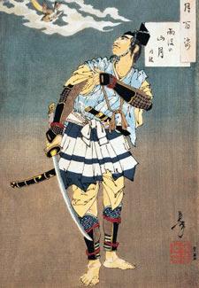 Искусство Японии в Минске