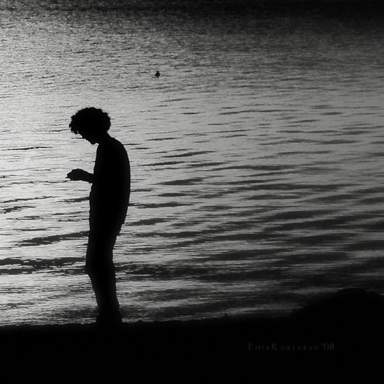 Мастера фотографий