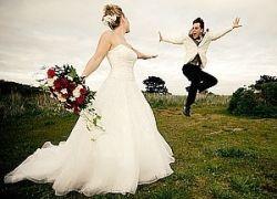 Тип женщин, на которых нельзя жениться
