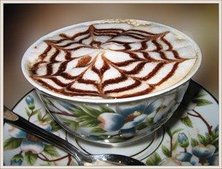 Кофе. Доброе утро!