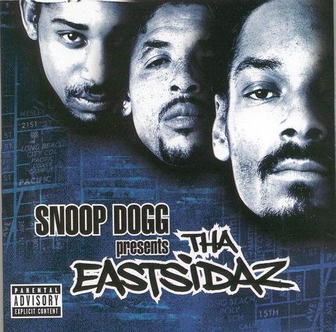 Snoop Dogg. Подборка фотографий