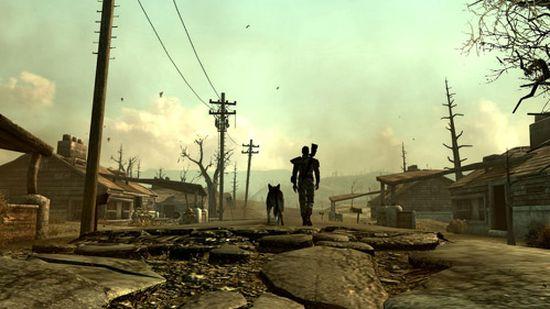 Игровая индустрия за неделю. 17—23 ноября 2008
