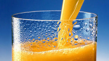 Мультивитамины и консервированные соки не укрепляют детский иммунитет