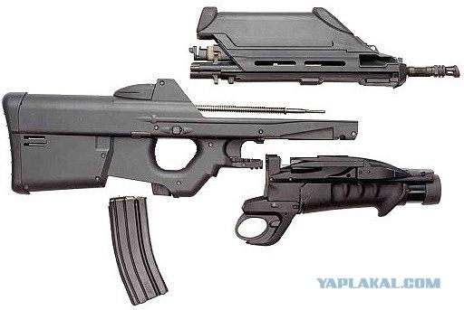FN 2000