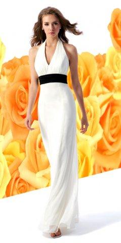 Вечерние платья (часть 2)