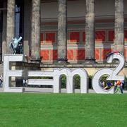 Учёные подтвердили знаменитую формулу Эйнштейна