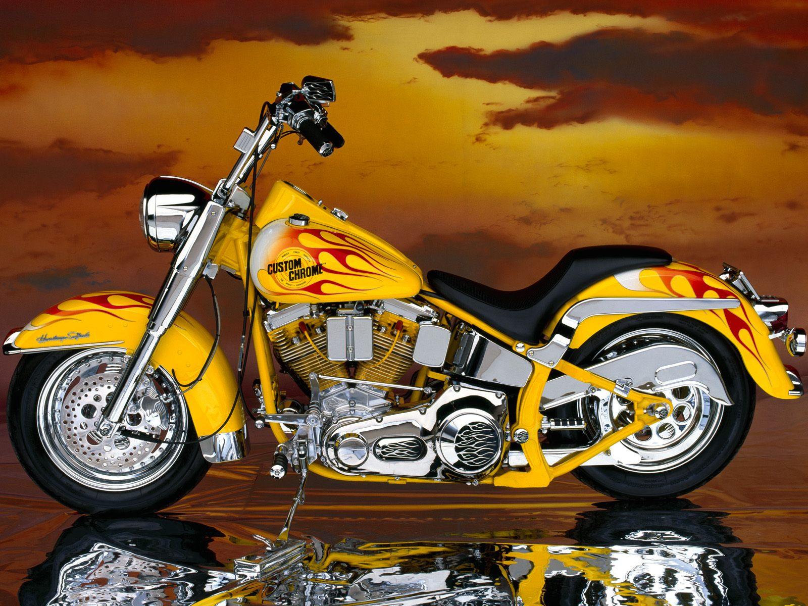 Фото лучшие мотцики 1 фотография