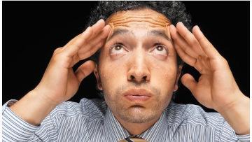 Минздрав предупреждает: плохой босс вредит вашему здоровью