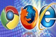 Какой браузер самый быстрый?