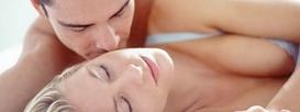 Секс - лекарство от всех болезней?