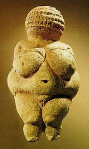 В подмосковном Зарайске найдены артефакты 20 000-летней давности