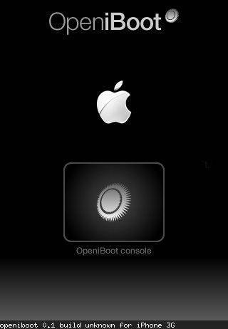 На iPhone удалось установить Linux!