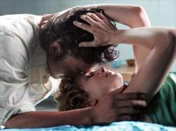 TOP-20 лучших обнаженных сцен в кино