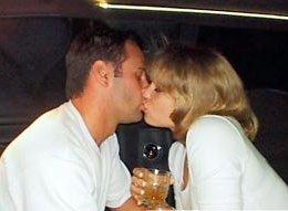 Ученые: женщины и мужчины при поцелуе думают о разном