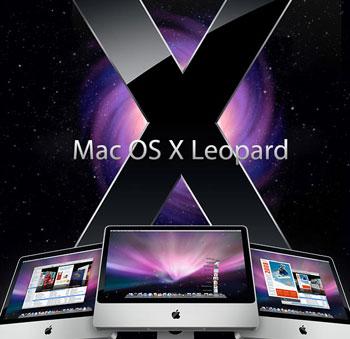 Софт под MacOS X на FTP