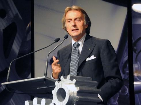 Ferrari и Lamborghini надеются на Россию