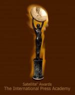 Победители Satellite Awards и лучшие сериалы от AFI