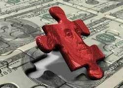 """Пять мифов о """"загибающейся"""" экономике США"""