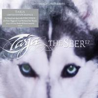Tarja Turunen - The Seer (EP)(2008)