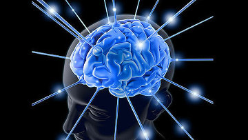 Мужчины превосходят женщин в навыках пространственного мышления