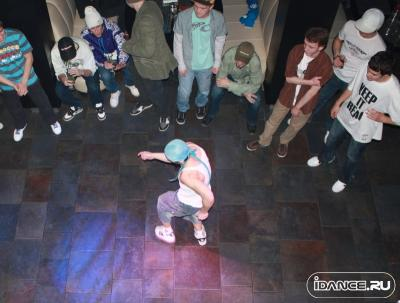 FUNK PARTY ����� 13 � ������