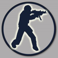 Counter-Strike 1.6 � ����������, ��� ��� �� ������?
