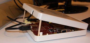 USB 3.0 в действии: медленнее, чем ожидалось